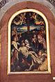 Giovanni maria butteri, deposizione dalla croce, 1583, 01.JPG