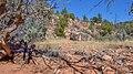 Girdner Trail (40026076991).jpg