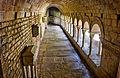 GironaClaustre.jpg