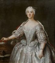 File:Gisela Agnes von Anhalt-Dessau.jpg