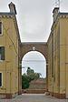 Giudecca ingresso quartiere a Sant Eufemia a Venezia.jpg