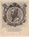 Giulio Alessandrini (1506-1590).png