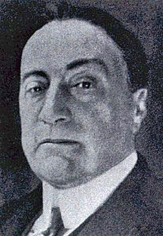 Antonio Casertano - Image: Giuseppe Casertano