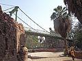 Giza Zoo Zoological Garden 1.jpg
