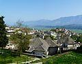 Gjirokastër 004.jpg