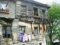 Gjirokaster - tradicni architektura1.jpg