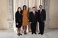 Gjorge Ivanov with Obamas.jpg