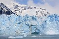 Glaciar Perito Moreno14 - Argentina.JPG
