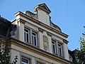 Glasewaldtstraße 44, Dresden (857).jpg