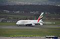 Glasgow Airport DSC 0978 (13778583605).jpg