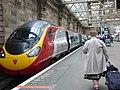 Glasgow Central Station (987589217).jpg