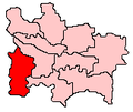 Glasgow Pollok ScottishParliamentConstituency.PNG