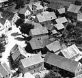 Gleiritsch Dorfplatz 1959 03.JPG