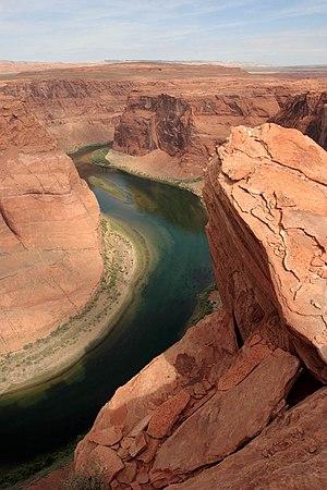 Glen Canyon - Glen Canyon