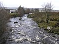 Glendergan River - geograph.org.uk - 722625.jpg