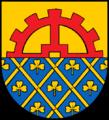 Glinde Wappen.png