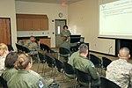 Global Medic 2011 110516-F-XZ838-006.jpg