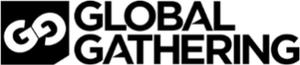 Global Gathering - Image: Global gathering