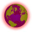 Global warming ubx.png