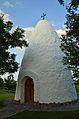 Glockenturm in Senye.JPG