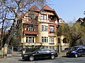 Goetheallee 7 Dresden.JPG