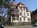 Goetheallee 9 Dresden.JPG
