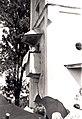 Gojdic Pavol Bukova Horka 1946.jpg