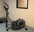 Gold's Gym Stride Trainer 300 Elliptical.JPG