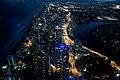 Gold Coast at night.jpg