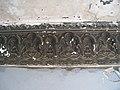 Gold King Mansion (12890313415).jpg
