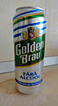 Golden Brau.jpg