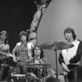 Golden Earring - TopPop 1974 6.png