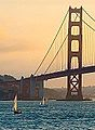 Golden Gate Bridge (14757032027).jpg