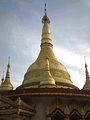 Golden temple Bandarban02.jpg
