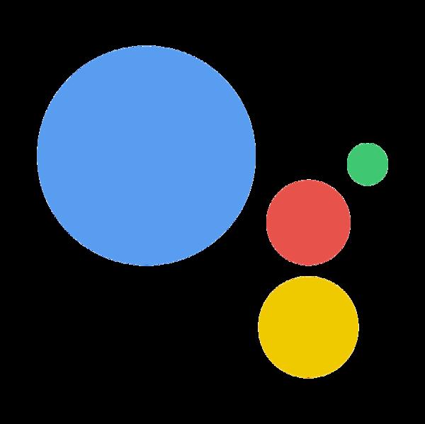 Image Result For Google Assistant