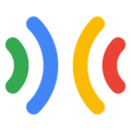 Google PixelBuds logo.png