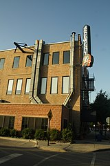 Goose Island Brewery.jpg