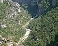 Gorges du Verdon I79132.jpg