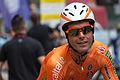 Gorka Verdugo - Critérium du Dauphiné 2012 - Prologue.jpg