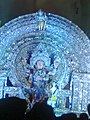 GosaniYatra Devi Photo3.jpg
