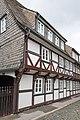 Goslar, Beekstraße 14 20170915-005.jpg