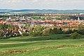 Goslar Panoramics.JPG