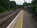 Gospel Oak stn junction.JPG