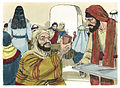 Gospel of John Chapter 2-3 (Bible Illustrations by Sweet Media).jpg