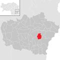 Gossendorf im Bezirk FB.png