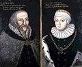 Gothard Kettler and Anna.jpg