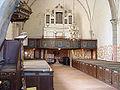 Gotland-Bro-kyrka 15.jpg