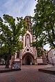 Gottingen streets (45835138765).jpg