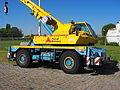Gottwald crane (1987) Port of Antwerp, pic7.JPG