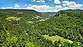 Goumois, le village dans la vallée du Doubs.jpg